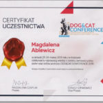Dog&Cat Conference
